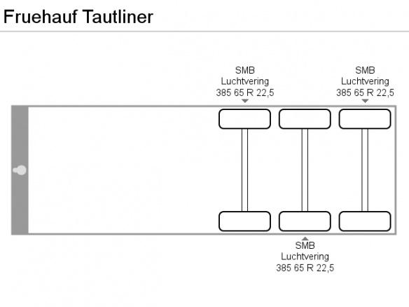 2005-fruehauf-tautliner-460211-19751331