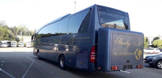 2012-mercedes-benz-travego-460048-19749334