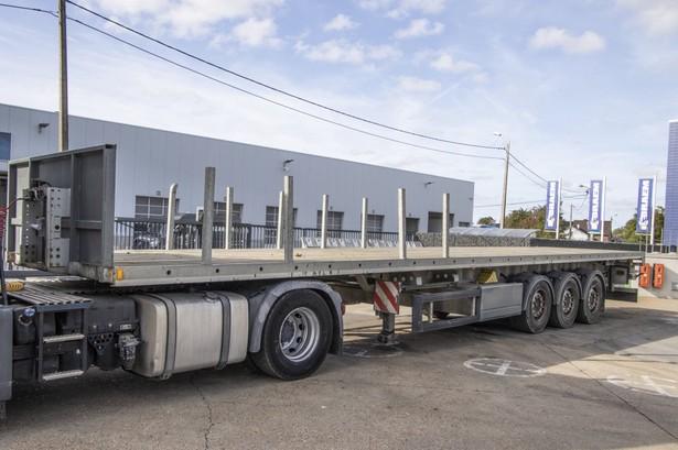 2014-system-trailers-plateau-19750312