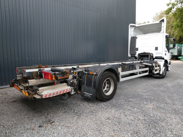2012-iveco-stralis-310-at-19750767