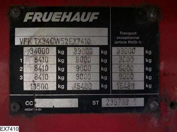 2005-fruehauf-tautliner-460211-19751330