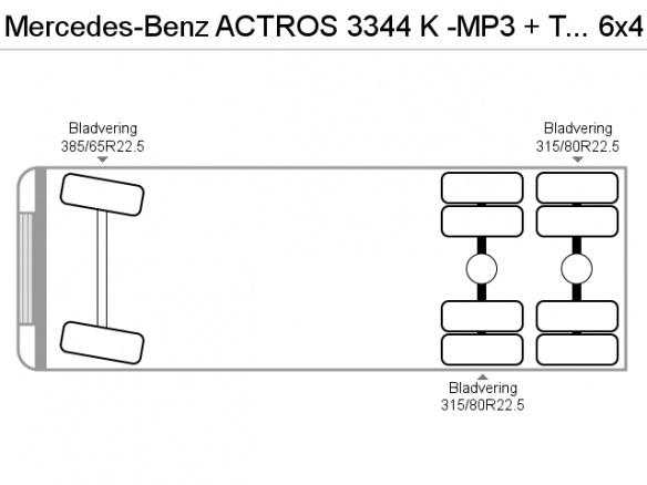 2010-mercedes-benz-actros-3344-k-19750302