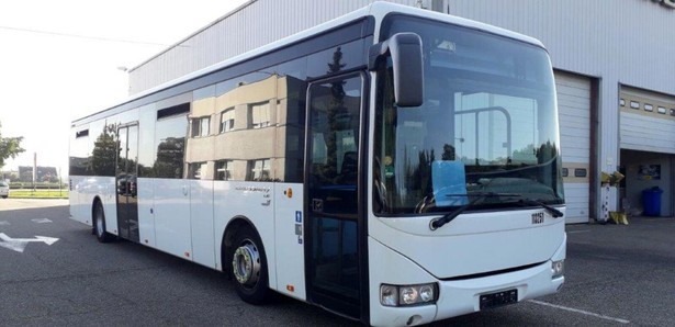 2011-irisbus-crossway-19751403
