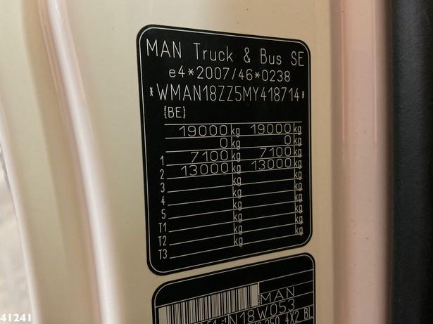 2021-man-tgm-18-250-460161-19750575