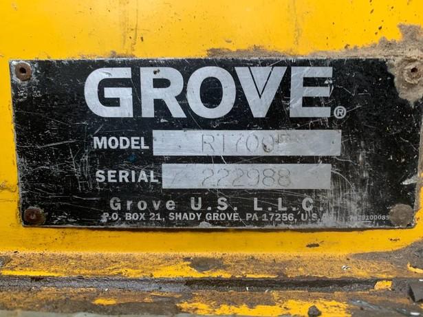 2002-grove-rt760e-19749278
