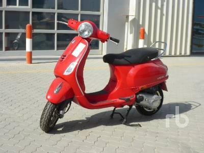 2020-piaggio-vespa-vxl-150-460322-equipment-cover-image