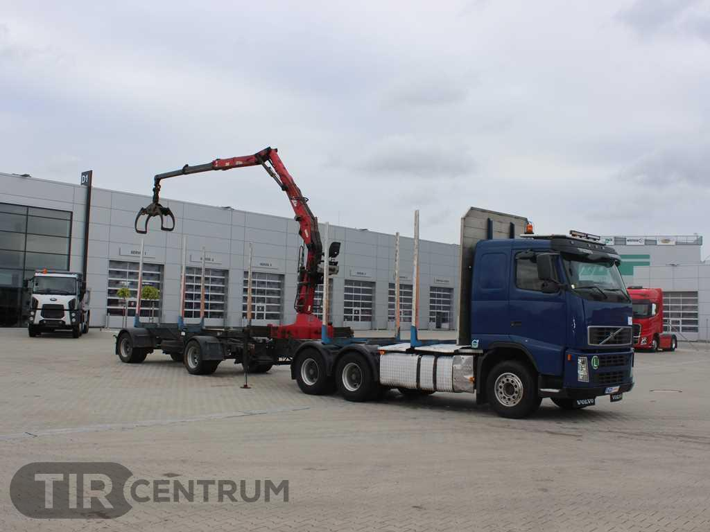 2007-volvo-fh-480-460264-equipment-cover-image