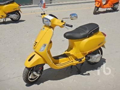 2020-piaggio-vespa-sxl-150-460404-equipment-cover-image