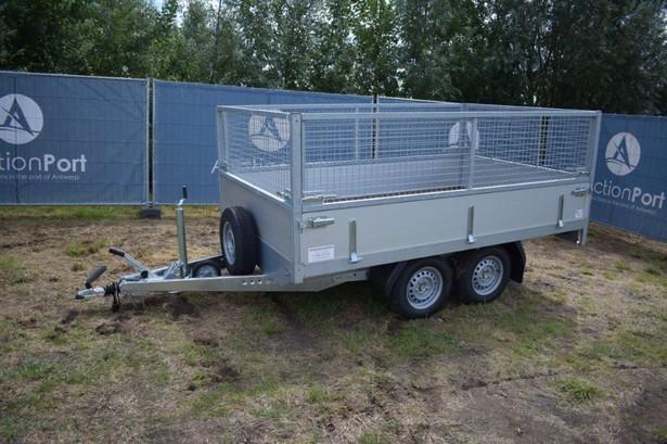 2021-bw-trailers-aanhangwagen-460719-equipment-cover-image