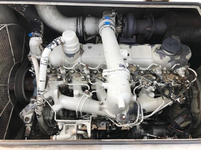 1992-hitachi-kh125-3-5184010
