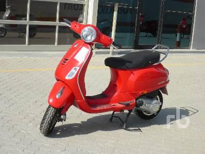 2020-piaggio-vespa-vxl-150-460320-equipment-cover-image
