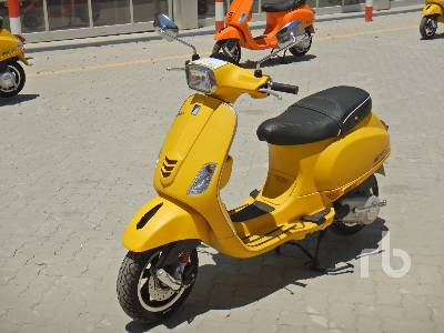 2020-piaggio-vespa-sxl-150-460401-equipment-cover-image