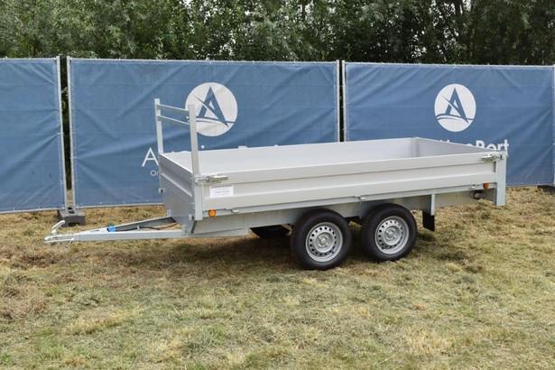 2015-kerenzo-aanhangwagen-equipment-cover-image