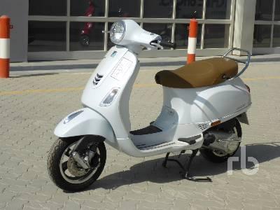 2020-piaggio-vespa-vxl-150-460318-equipment-cover-image