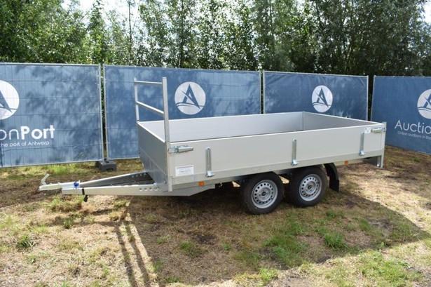 2021-bw-trailers-aanhangwagen-460717-equipment-cover-image