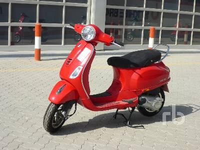2020-piaggio-vespa-vxl-150-460321-equipment-cover-image