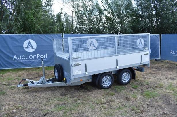2021-kerenzo-aanhangwagen-460724-equipment-cover-image