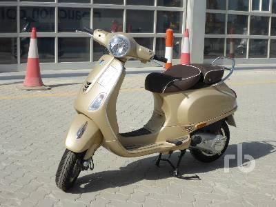 2020-piaggio-vespa-vxl-150-460324-equipment-cover-image
