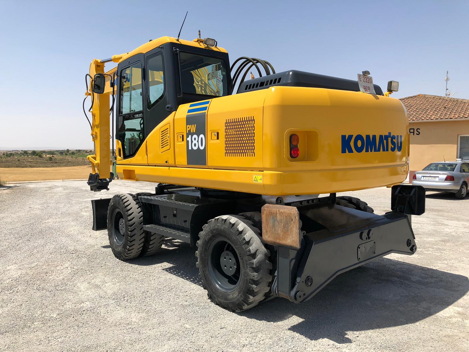 2006-komatsu-pw180-7k-15841835