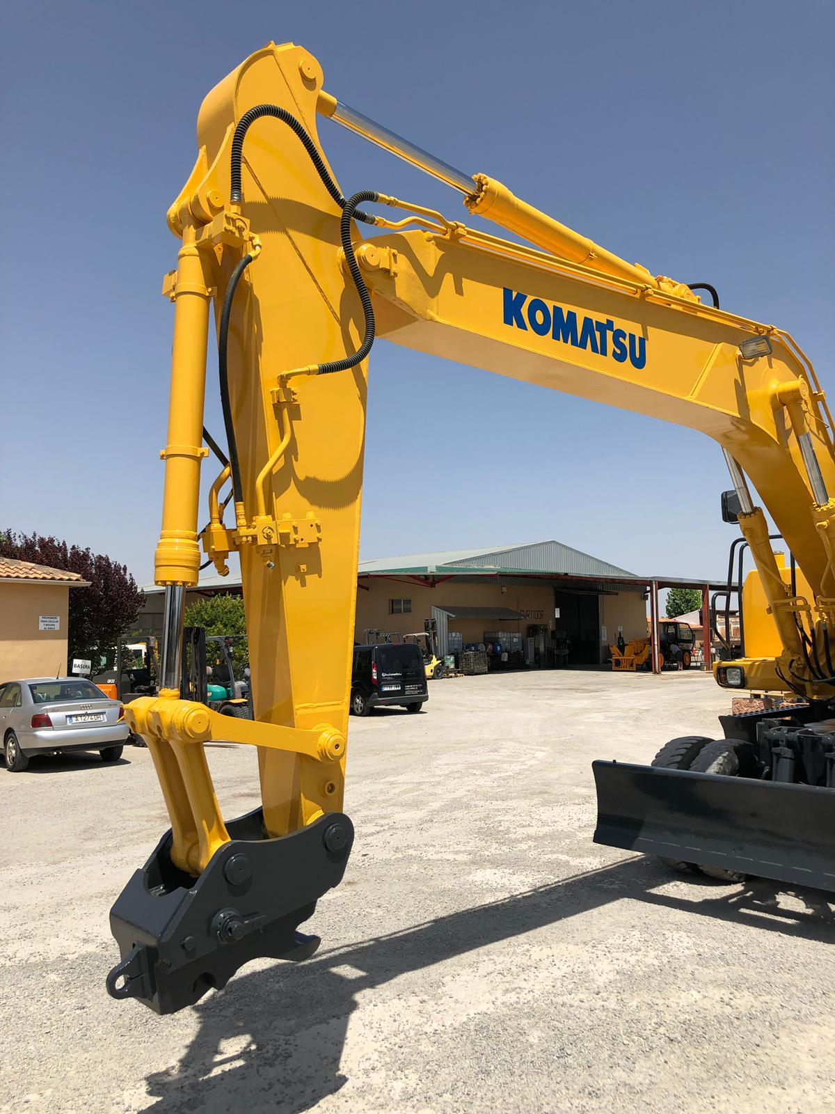 2006-komatsu-pw180-7k-15841832