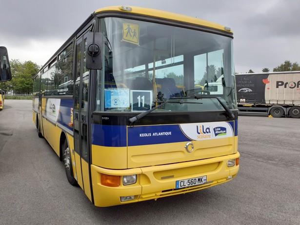 2004-irisbus-axer-460881-equipment-cover-image