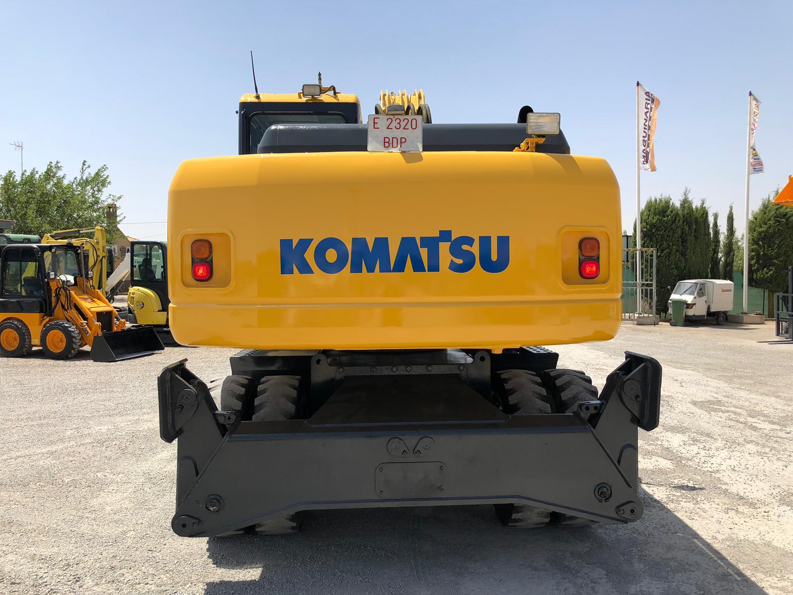 2006-komatsu-pw180-7k-15841834