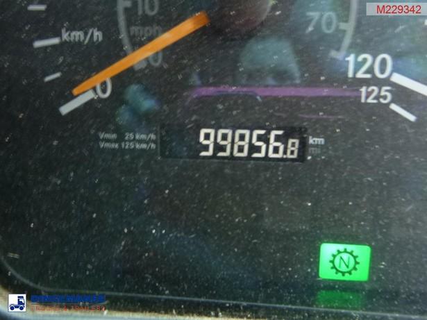 2012-mercedes-benz-econic-2629-69064-5225281