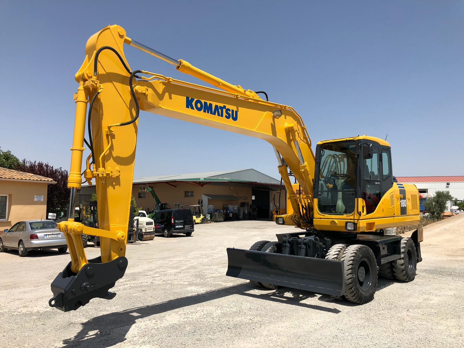 2006-komatsu-pw180-7k-15841829
