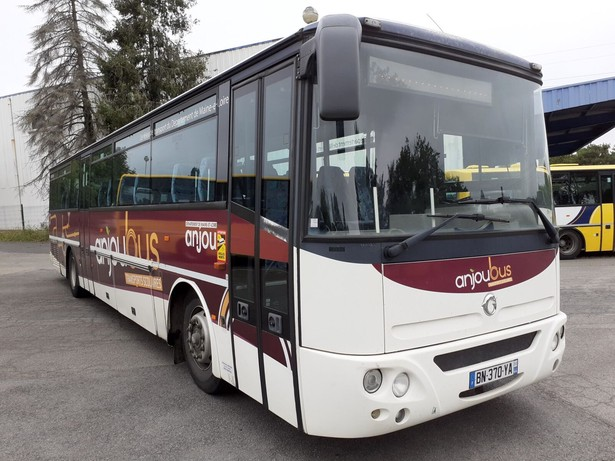 2003-irisbus-axer-460882-equipment-cover-image