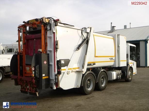 2012-mercedes-benz-econic-2629-69064-5225274