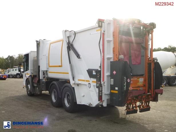 2012-mercedes-benz-econic-2629-69064-5225275