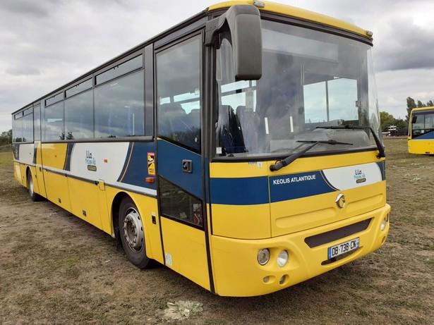 2005-irisbus-axer-460883-equipment-cover-image