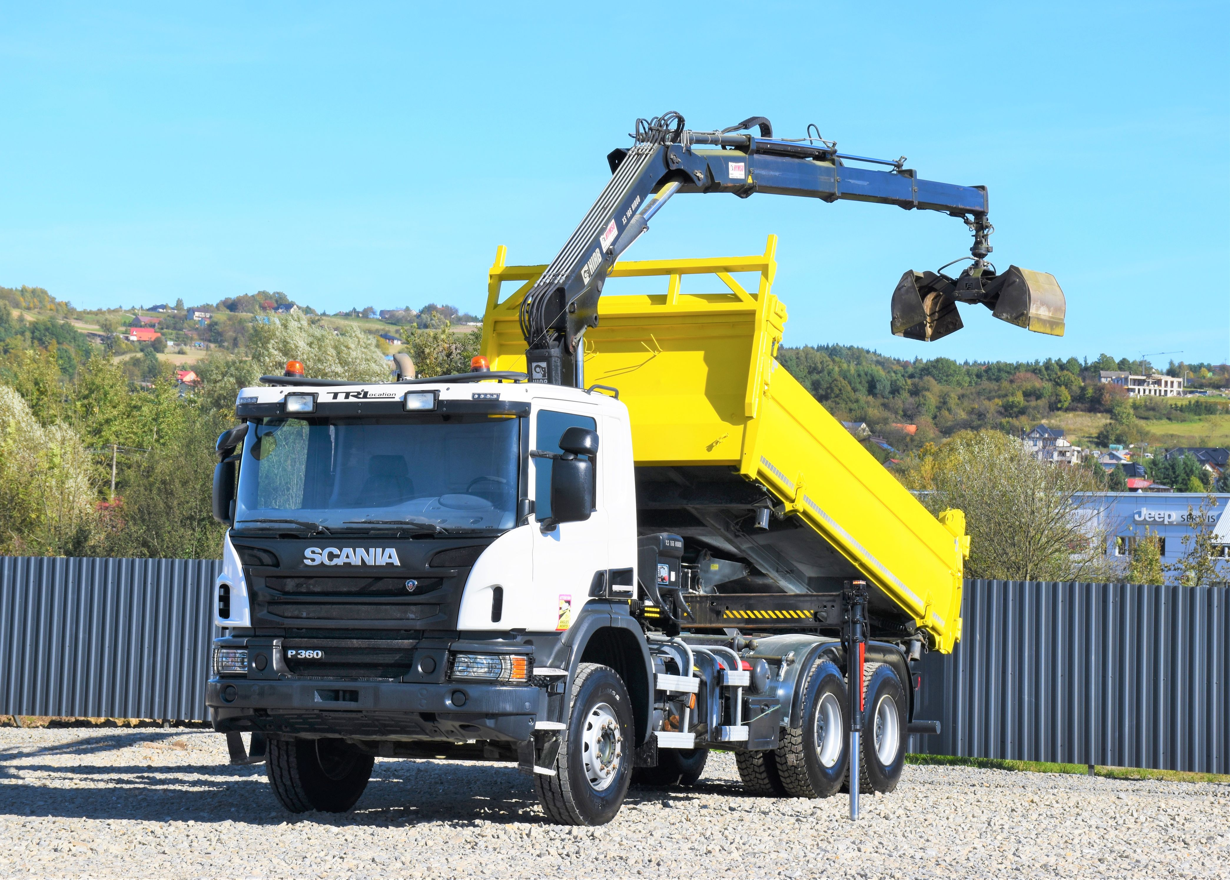 2014-scania-p360-460870-equipment-cover-image
