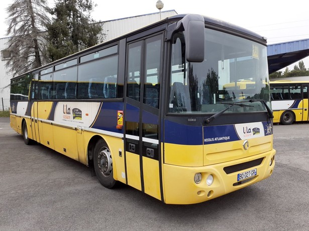 2003-irisbus-axer-460880-equipment-cover-image