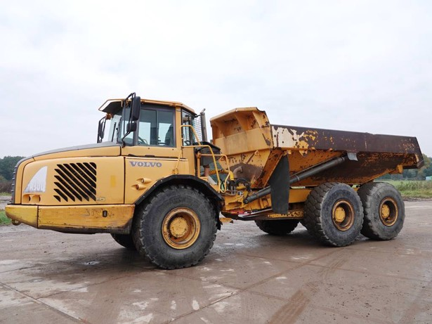 2003-volvo-a30d-460924-equipment-cover-image