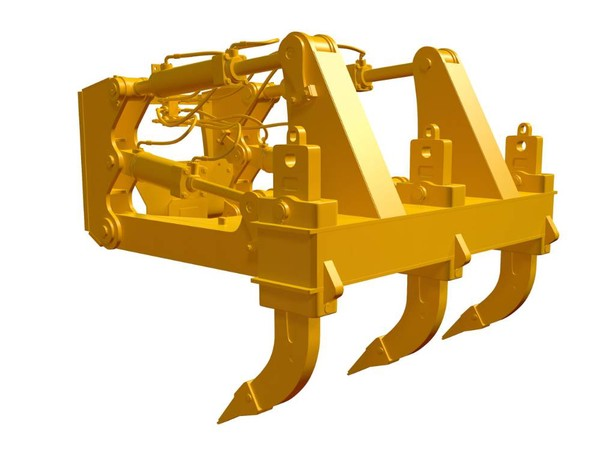 2021-caterpillar-others-461057-equipment-cover-image