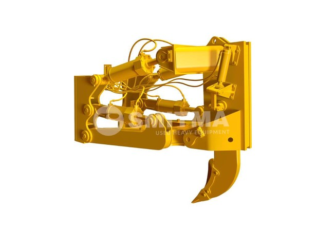 2021-caterpillar-others-461059-equipment-cover-image