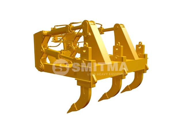 2021-caterpillar-others-461056-equipment-cover-image