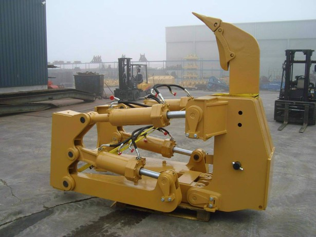 2021-caterpillar-others-461061-equipment-cover-image