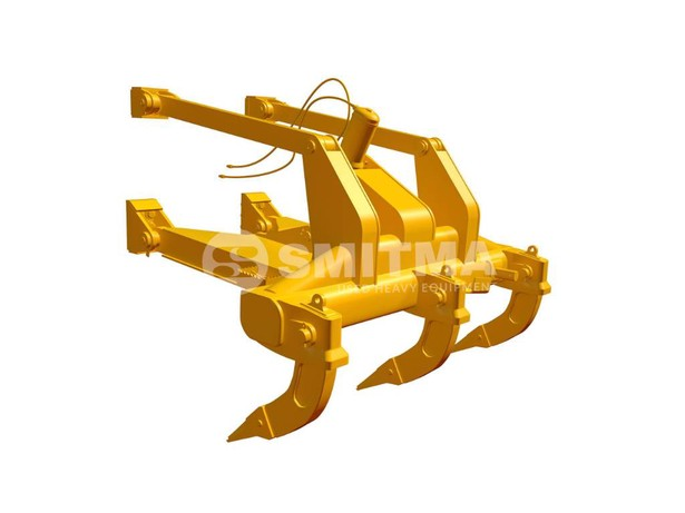 2021-caterpillar-others-461049-equipment-cover-image