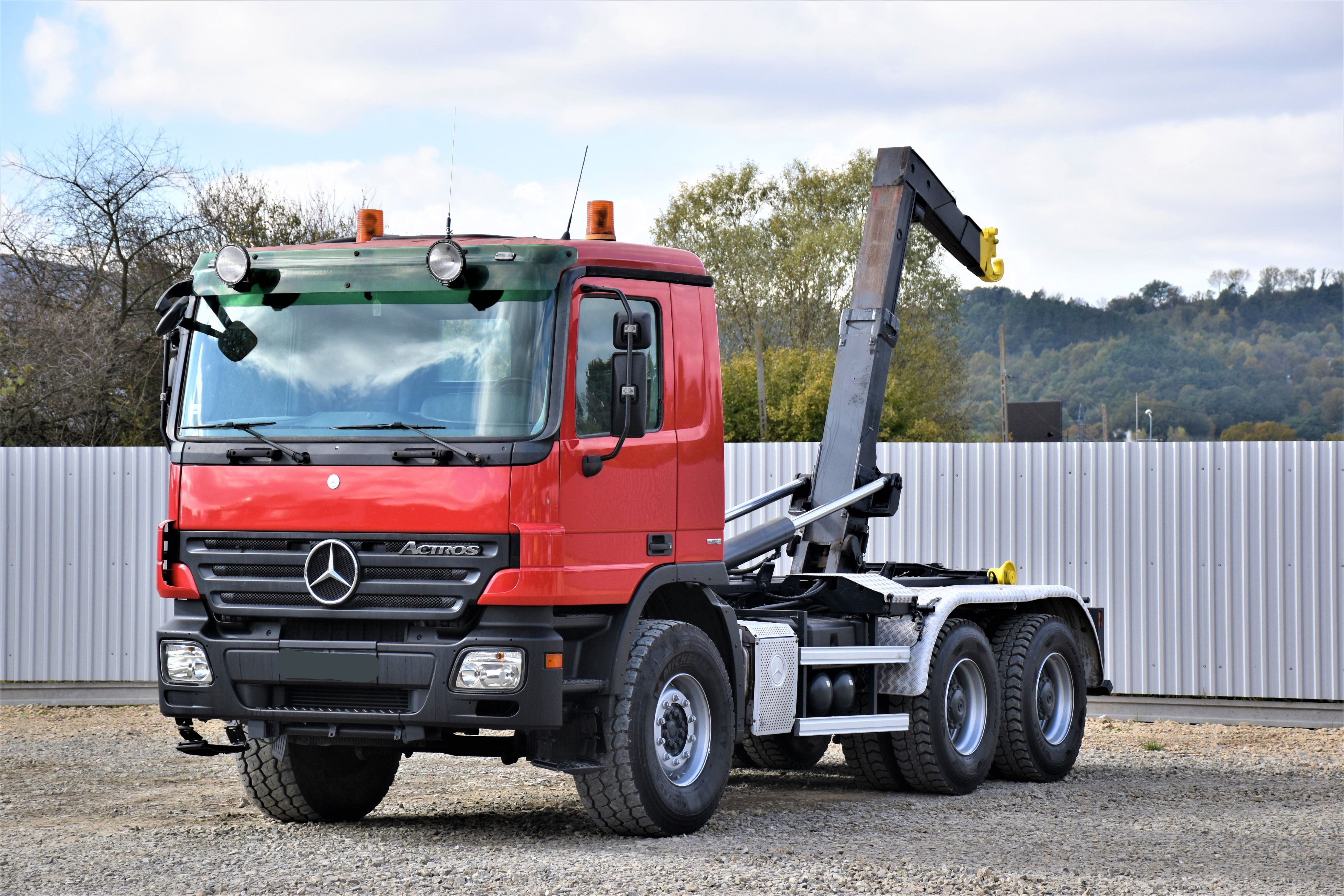 2008-mercedes-benz-actros-3244-461252-equipment-cover-image