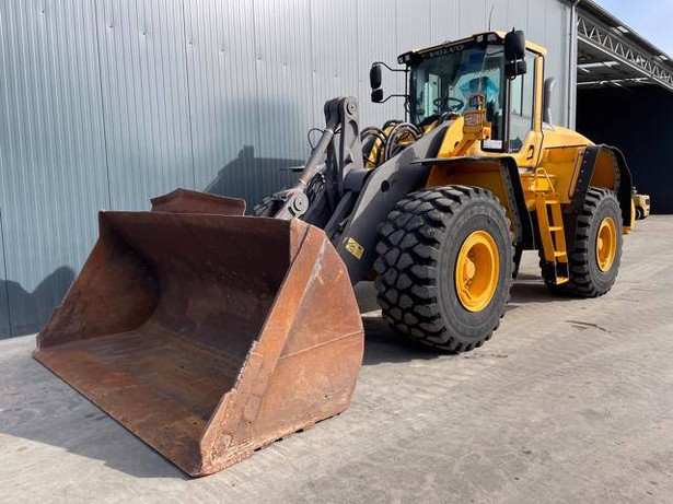 2011-volvo-l180g-461789-equipment-cover-image