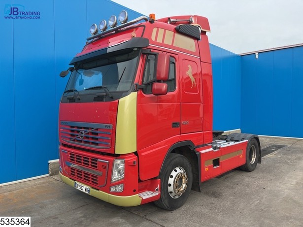 2008-volvo-fh13-520-461781-equipment-cover-image