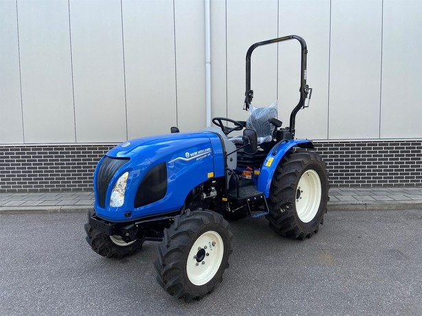 2021-new-holland-55-boomer-equipment-cover-image