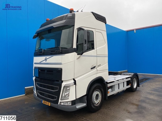 2014-volvo-fh13-420-equipment-cover-image