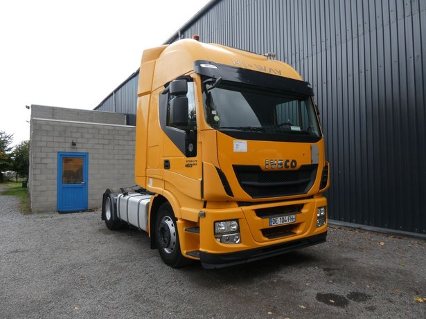 2014-iveco-stralis-460-eev-462286-equipment-cover-image