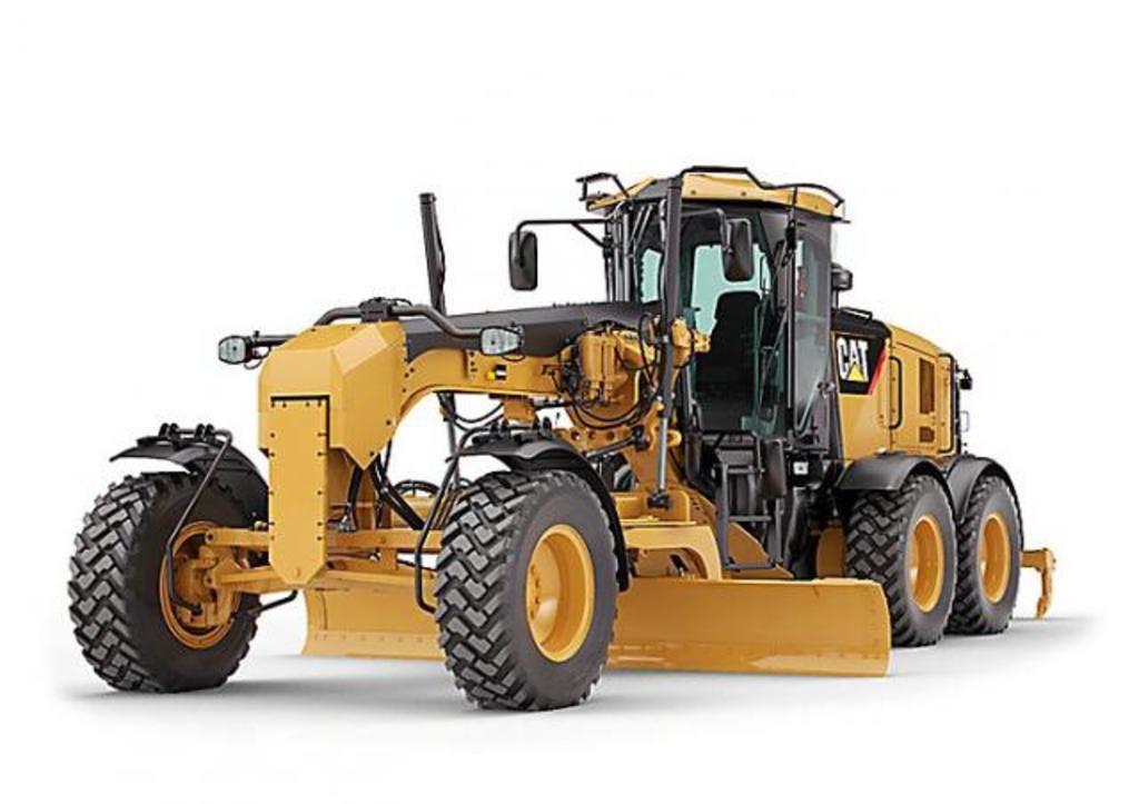 2019-caterpillar-12m2-equipment-cover-image