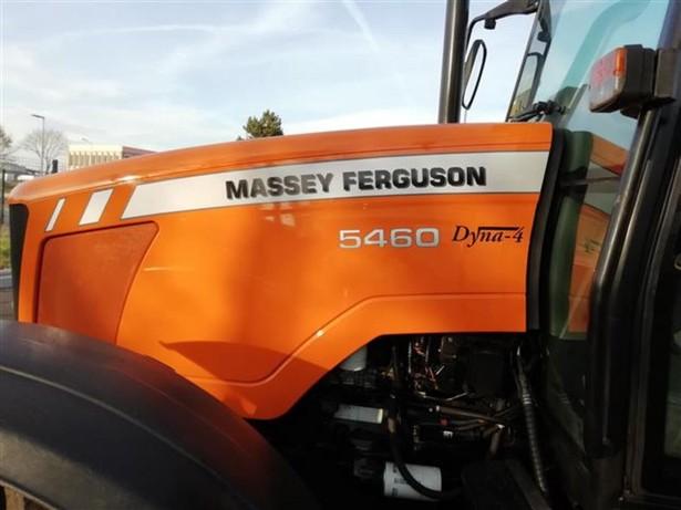 2008-massey-ferguson-5460-459873-19790387