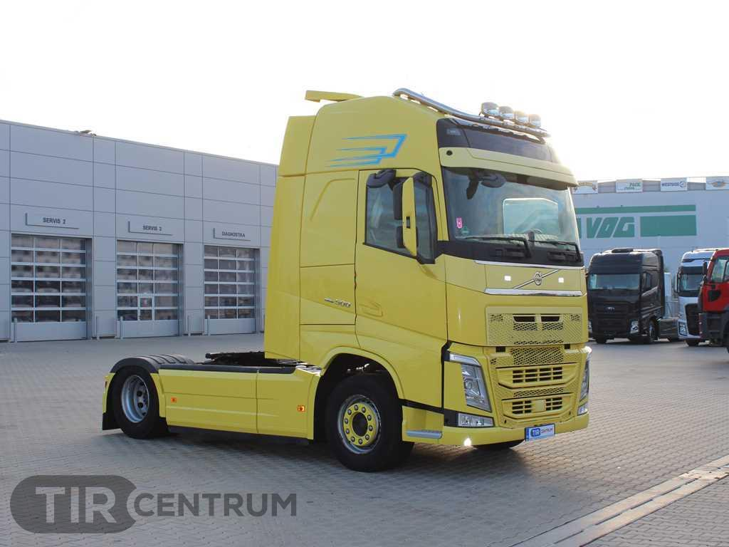 2016-volvo-fh-500-462430-equipment-cover-image