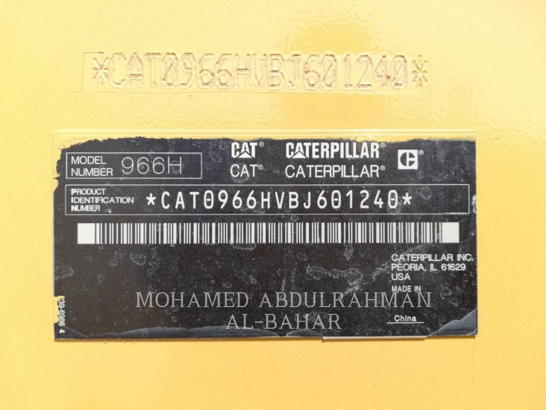 2014-caterpillar-966h-69837-5429580